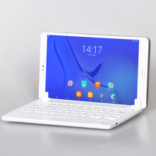 Keyboard with Bluetooth for 7.9 inch asus zenpad z8s Tablet PC for asus zenpad z8s keyboard case