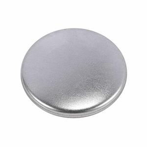 Image 4 - 100 סטי 25 32 44 58 75mm DIY Tinplate תג כפתור חלקי פין יצרנית תג מכונה בעבודת יד Needwork חומר אבזרים