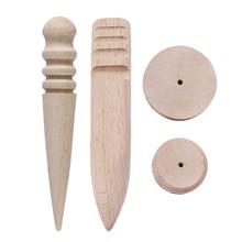 Многоразмерный шлифовальный станок для кожи, Круглый шлифовальный станок из твердой древесины для полированной кромки, инструмент для раб...