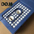 T619300 бак для обслуживания чернил Epson SureColor T3000 T5000 T7000 T3200 T5200 T7200 T3270 T5270 T7270