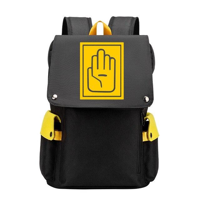 School Bags for Teenage