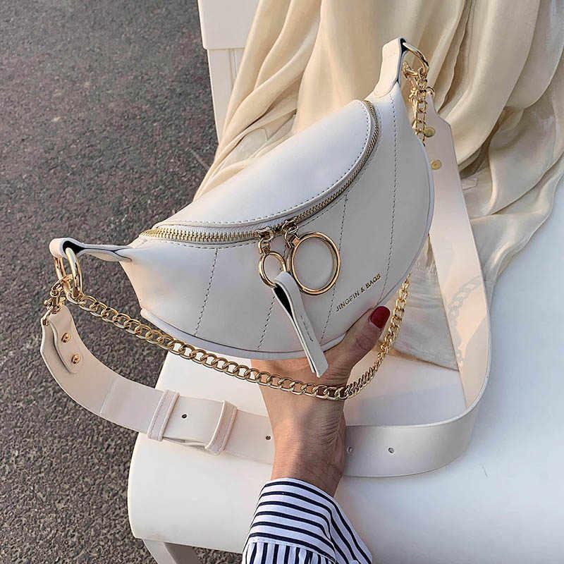 Big Price Cut! Women Hit Color Rhinestone Shoulder Bag Messenger Satchel Tote Crossbody Bag