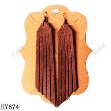 술 귀걸이 커팅 다이 새로운 다이 커팅 & 나무 다이 시장에 일반적인 다이 커팅 머신에 적합