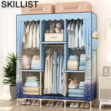 Storage Ropero Placard Rangement Mobili Per La Casa Penderie Bedroom Furniture Mueble De Dormitorio Closet Guarda Roupa Wardrobe