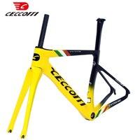 https://i0.wp.com/ae01.alicdn.com/kf/H3bf5d88cf0eb44dc9a9b4f775f164be0V/2020-ใหม-ceccotti-กรอบถนนคาร-บอนจ-น-Racing-จ-กรยาน-V-เบรค-XXS-XS-S-M-L.jpg