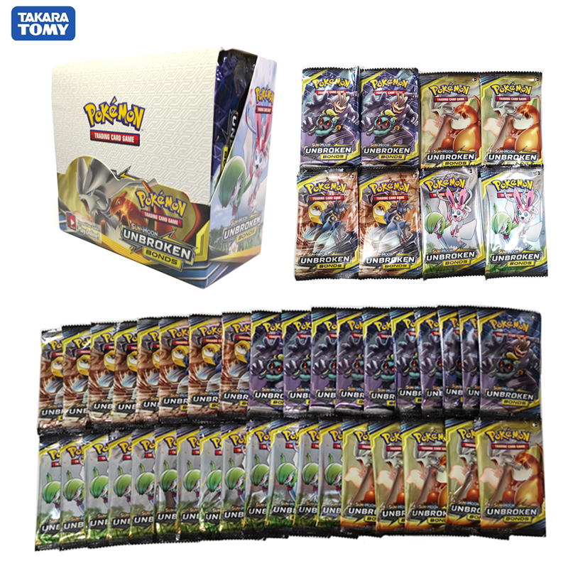 324pcs-card-font-b-pokemon-b-font-tcg-sun-moon-unbroken-bonds-trading-card-game-a-box-of-36-bags-collection