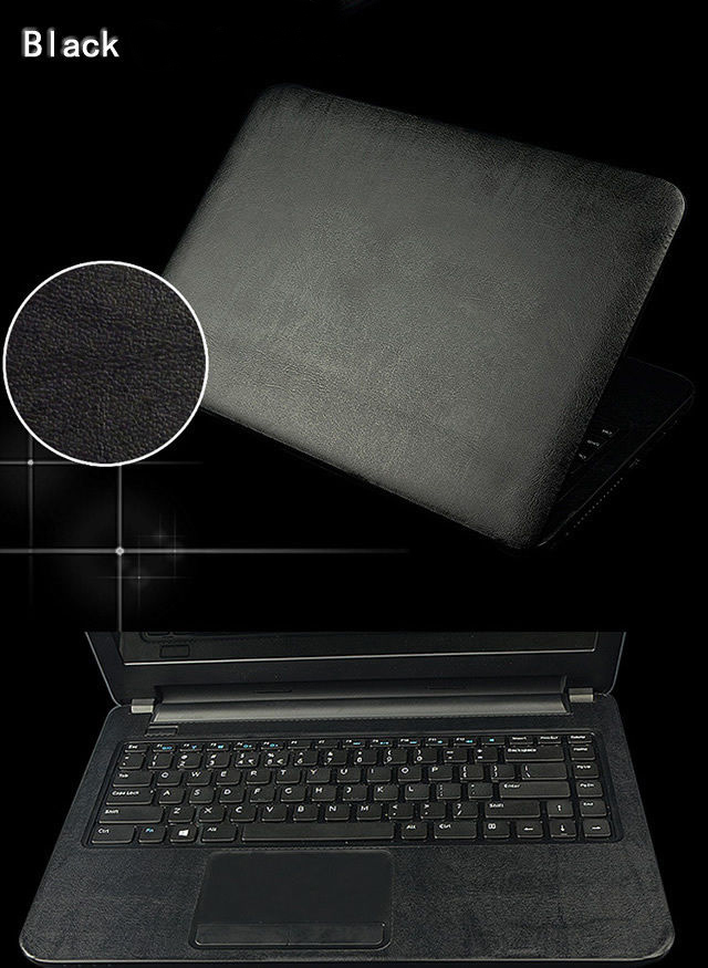 Laptop A2229 Protector Carbon-Fiber iPad Skin-Cover 1PCS Apple Decal for Sticker