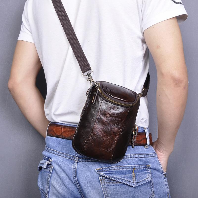 casual pequeno ombro mensageiro saco designer gancho