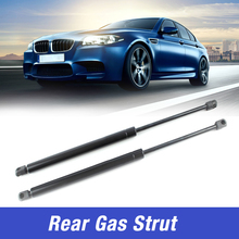 Universal Gas Springs Lift Supports Struts Shocks Extended Length 13