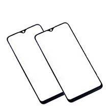 Brand new For VIVO Y93 y93 Touch Screen Outer LCD Front Panel Screen Glass new for 12 1 elo 362740 7911 tf075 touchsystems touch screen glass panel good qualiy