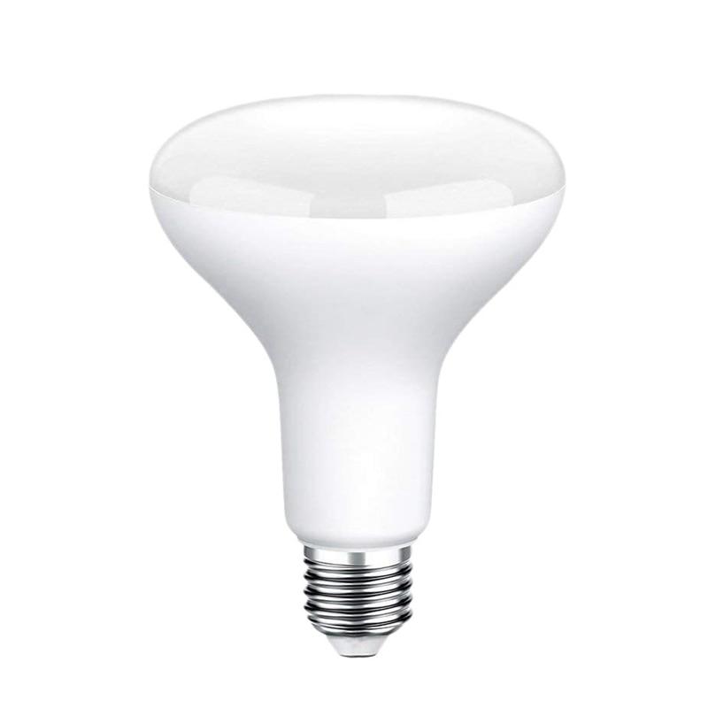 Wifi Br30 Led Flood Light Bulb Tunable