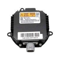 https://ae01.alicdn.com/kf/H3bf9a0963327451fac146177bec50eddF/D2S-D2R-Xenon-Ballast-HID-28474-89904-Nissan-Infinit.jpg