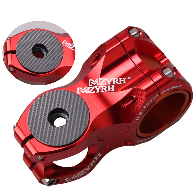 aluminium alloy road stem accessories bicycle cycling headset top cap cover OD