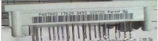 P487A01 P487A02 P487A03 P487A04 P487A05 P487A06 original--KWCDZ