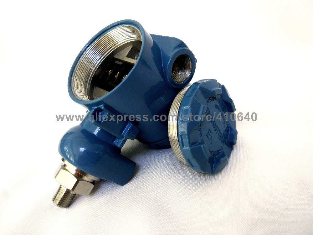 LCD Pressure Transmitter 0-200 Kpa  (29)_