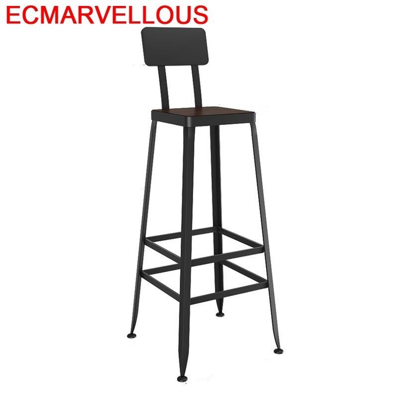 Moderno Kruk Banqueta Todos Tipos Fauteuil Stoel Cadir Ikayaa Sgabello Retro Cadeira Stool Modern Tabouret De Moderne Bar Chair