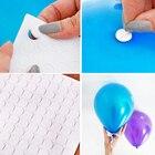 100 Points Balloon G...