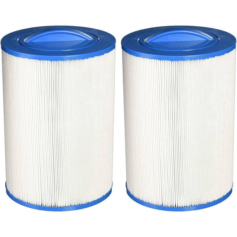 Filters Swimming Pool SPA Pump Filter Cartridge Water Filter Cleaner PWW50 Spa Hot Tub Swimming Pool Accessories 243 X 150mm