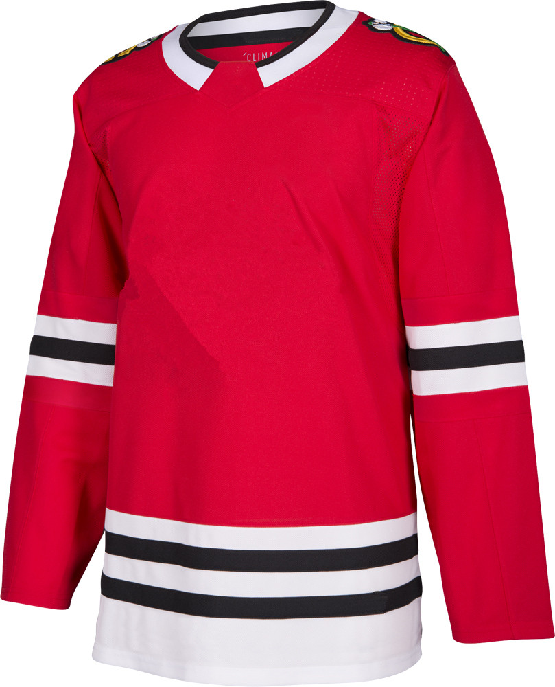 Mens Chris Kunitz Alex DeBrincat Nick Schmaltz Crawford Anisimov Jonathan Toews Duncan Keith Dylan Strome Chicago Hockey Jersey