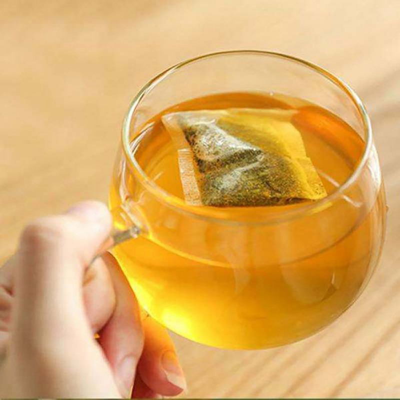 28 Days Natural Slimming Tea Fat Burning Tea For Weight Losing Slimming Healthy 2019 #