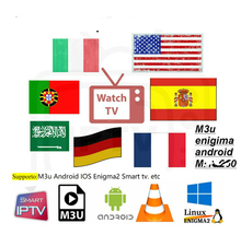 Best European IPTV Spain Portugal France Germany Netherlands xxx channels support m3u andriod device android box bluetv hongkong taiwan chinese live channels video on demand iptv box