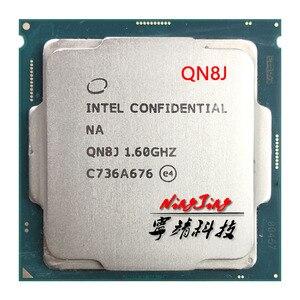 Image 1 - Intel Core i7 8700T es i7 8700 T es 1.6 GHz Zes Core Twaalf Draad CPU Processor 12 M 35 W LGA 1151