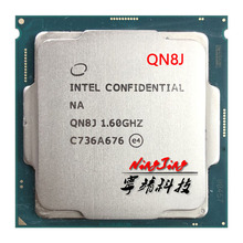 Intel Core i7 8700T es i7 8700T es QN8J 1.6 GHz Six Core Twelve Thread CPU Processor 12M 35W LGA 1151