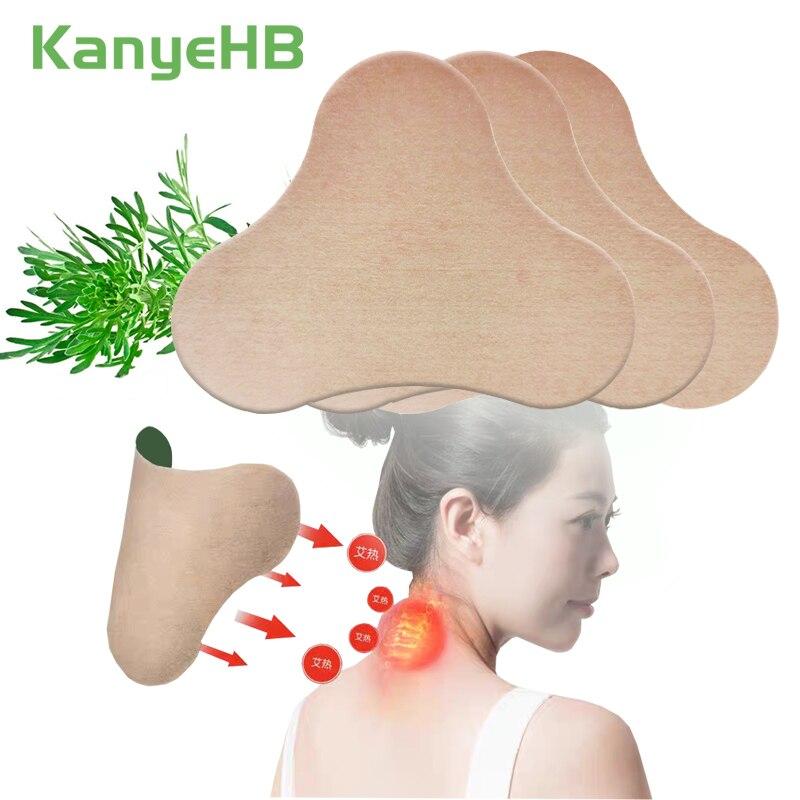 12-pieces-patch-cou-joint-cervical-spondylose-corps-soulagement-de-la-douleur-autocollant-polyarthrite-rhumatoide-absinthe-platre-medical-a181
