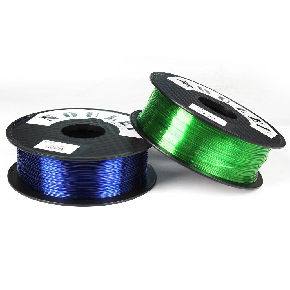 carretel do filamento petg 175mm 1kg da 05