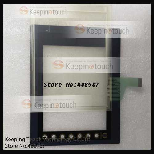 For Touch Screen Digitizer Protective Film Hakko V708CD V708C V708ISD V708SD