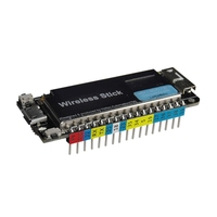 ESP32 LoRa Development Board Wireless Stick SX1276 LoRaWAN Protocol WIFI BLE OLED Display for