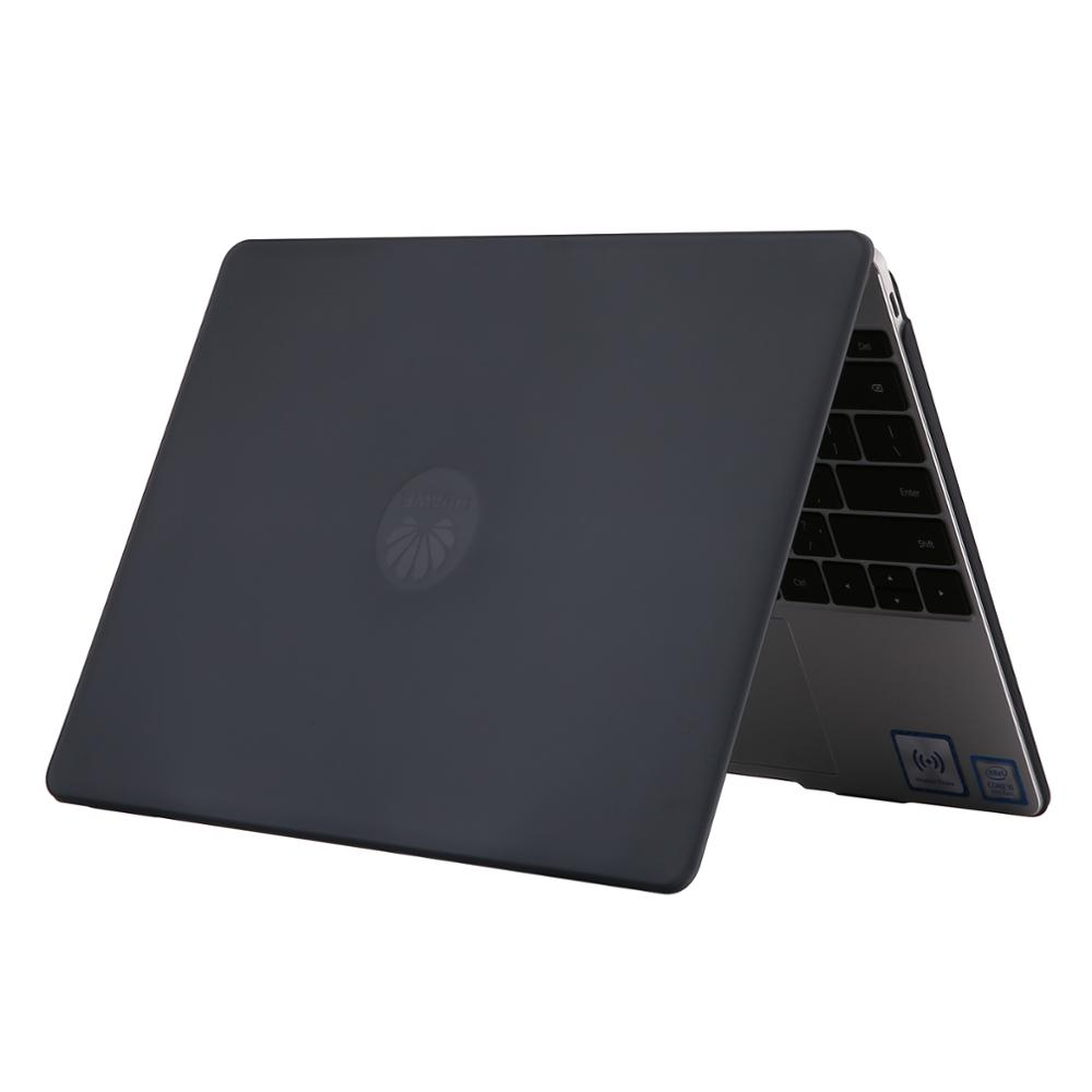 Case For Huawei Matebook Mate 13 Mate 14 Mate Book XPro Cover Rubberized Laptop Computer For Huawei MACH-W19 MACH-W29 WRT-W19
