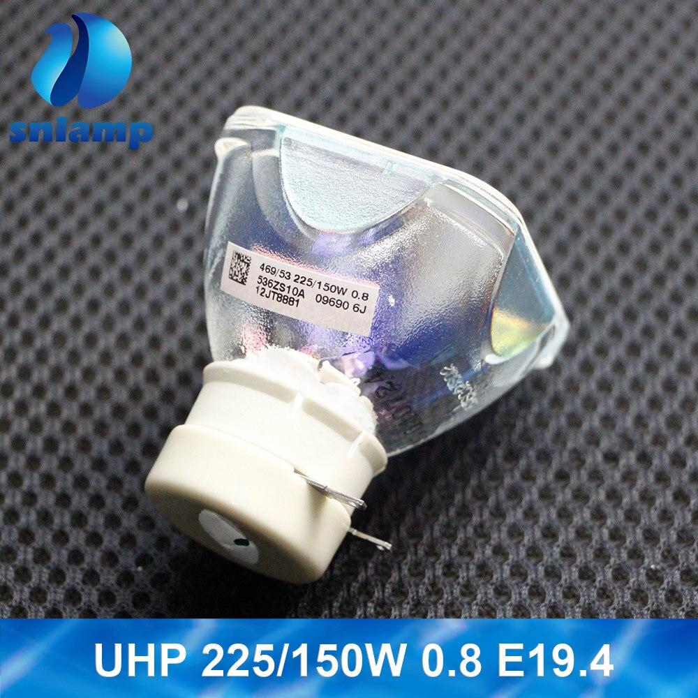 UHP 225/150W 0.8 E19.4 Original Projector Lamp Bulb LMP-E211 For Sony VPL-EX121/EX145/EX146/EX175/EX221/EX241/EX242/EX245/EX246