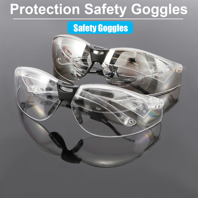 Cycling Glasses Eyewear Sunglasses Outdoor Sport Mountain Bike MTB Bicycle Riding Motorcycle Protection Goggles Bicycle Glasses