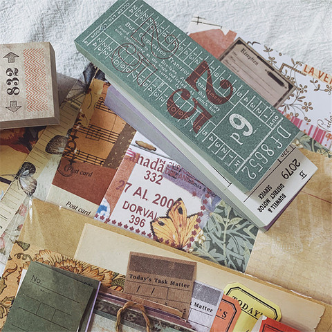 adesivos decorativos diario planejador adesivo etiqueta album