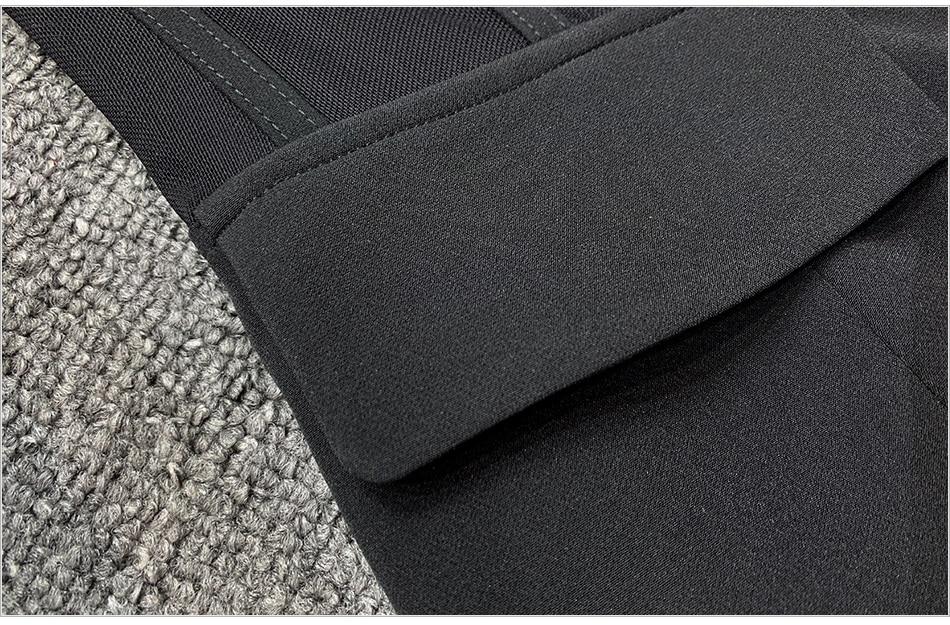 DETAIL-black-blazer-shorts_5