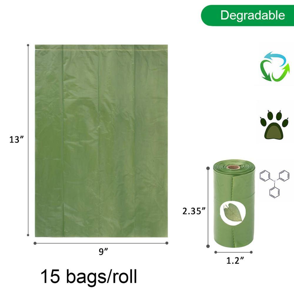 Pet Dog Poop Bag Dispenser Funny Shape Holder Storage Box Waste Bag Deispenser Fits For Pet Leash Poop Bags SET