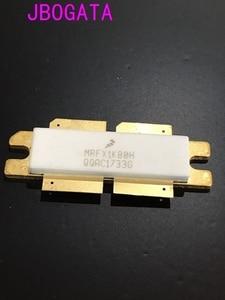 Image 2 - MRFX1K80 MRFX1K80H