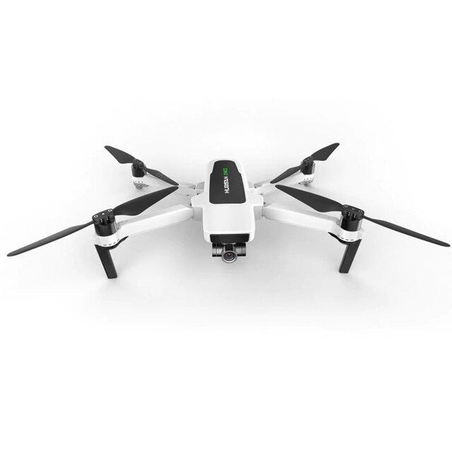 Drone Hubsan Zino 2 LEAS 2.0 4