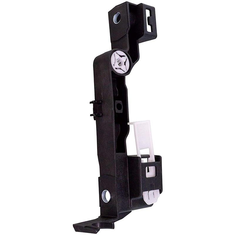CH2508108 Headlight Bracket Support Head Lamp For DODGE RAM 1500 2500 3500 2009-2019 Left