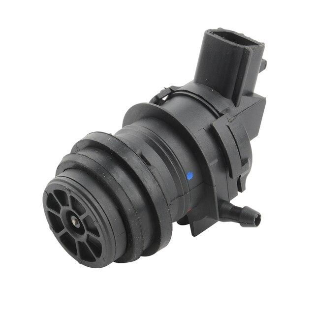 MTAP Windscreen Wiper Washer Pump For Mazda 6 Atenza GG 2002 2011 For Mazda 3 Axela BL BK 2004 2013 For Premacy 2004 2015