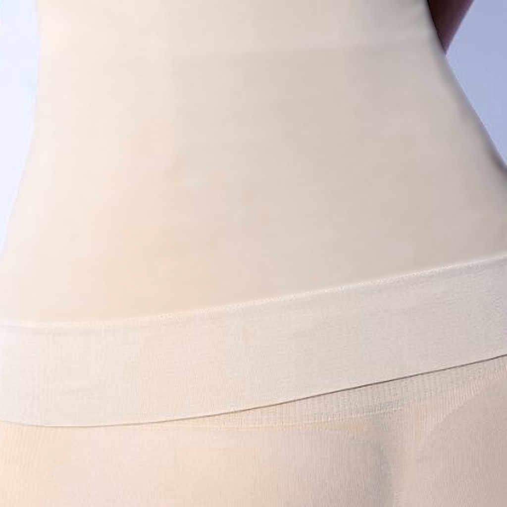 3 في 1 كل يوم المشكل سليم حتى رفع حجم كبير الصدرية كامي تانك توب المرأة محدد شكل الجسم رفع البرازيلي المشكل الصدرية مشد ملابس داخلية z0904