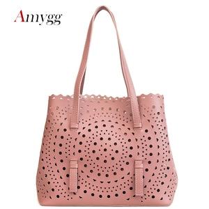 Новинка 2020, женская сумка из искусственной кожи, простые сумки на плечо, маленькая Повседневная композитная сумка, модные женские сумки, сум...
