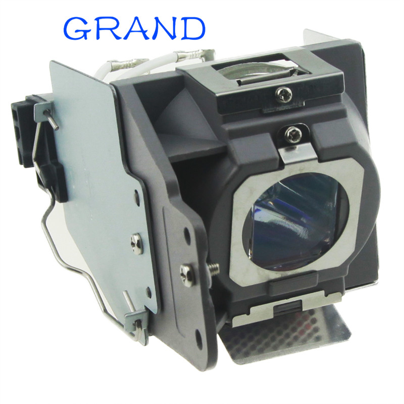 Image 5 - Replacement Projector Lamp RLC 079 RLC079 for Viewsonic PJD7820HD Bulb Lamp with housing P VIP210/0.8 E20.9N-in Projector Bulbs from Consumer Electronics