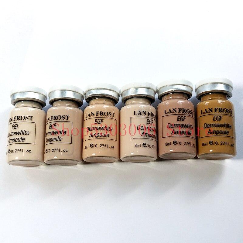 natural nude corretivo base fundação acne tratamento facial