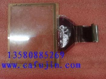 New original touch FX-50DU-TKS-C, 1 year warranty