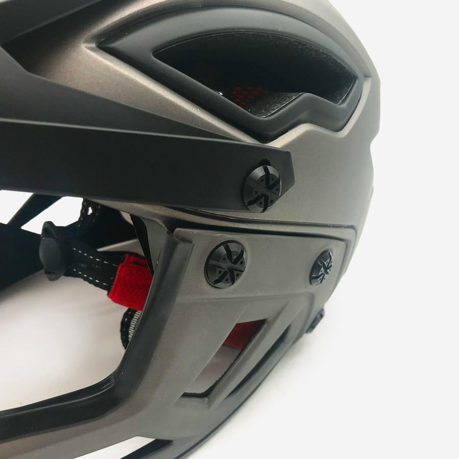 Новое поступление, Экшн камера Drift Ghost XL, Спортивная камера 1080 P, камера на шлем для горного велосипеда и велосипеда, камера с Wi Fi - 6