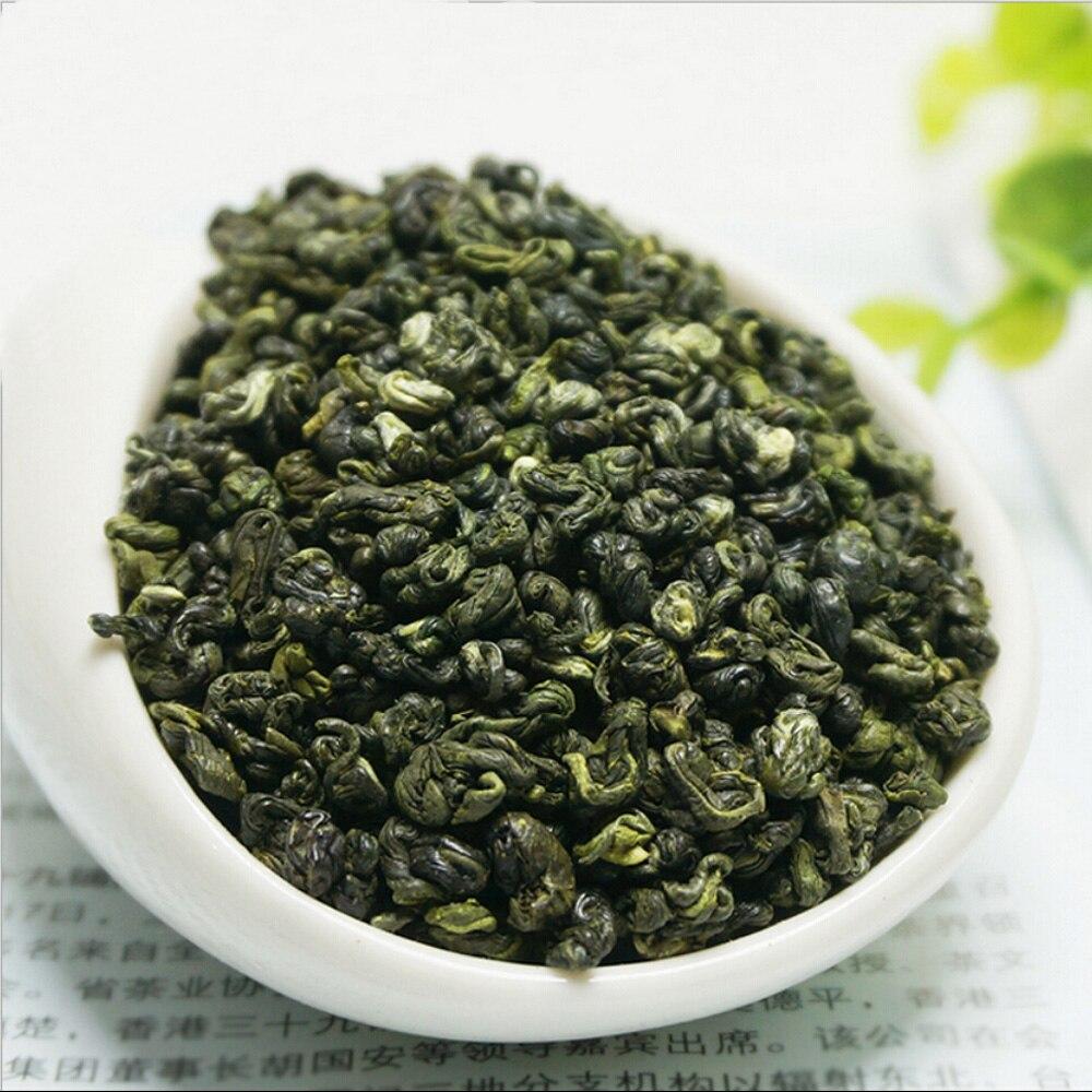 2019 Spring Green Tea China Taihu Lake Green Tea New The For Weight Loss Tea Health Care Products Green Food