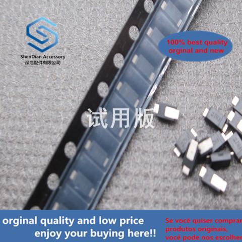 30pcs 100% Orignal New BA10393 BA10393F 10393 SMD SOP8 Analog Comparator Chip