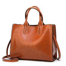 цена на The new women's handbag for spring/summer 2020 Europe and America fashion tote bag shoulder bag